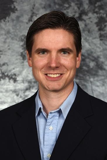 Dan Wendt Picture