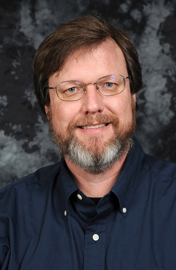 John Klaehn Picture
