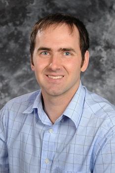 Joshua Kane Picture
