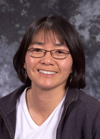 Yoshiko Fujita Picture